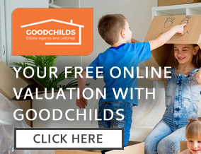 Get brand editions for Goodchilds, Brownhills