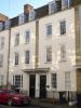 property for sale in 22 Orchard Street, Bristol, BS1 5EH