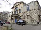 property for sale in The Meeting House, Lewins Mead, Bristol, BS1 2NN