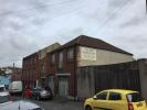 property to rent in The Bed Workshop, Braunton Road, Bristol, BS3 3AA