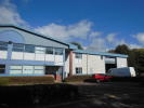 property to rent in Unit 9, Hawkfield Way, Hawkfield Business Park, Bristol, BS14