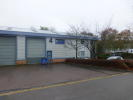 property to rent in Unit 4, Hawkfield Way, Hawkfield Business Park, Bristol, BS14
