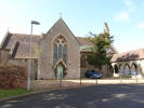 property for sale in The Old Church, Old Weston Road, Flax Bourton, Bristol, BS48
