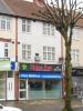 property for sale in 211 Wellington Hill West, Bristol, BS9