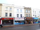 property for sale in 226 Cheltenham Road, Bristol, BS6