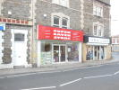 property for sale in 17 The Triangle, Clevedon, BS21