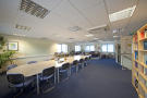 property to rent in Yeo Bank Business Park, Unit 5a, Kenn Road, Kenn, Clevedon, BS21