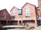 property to rent in Unit 8, Eclipse Office Park, High Street, Staple Hill, Bristol, BS16