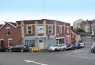 property for sale in 61 & 63 North Road, St. Andrews, Bristol, BS6