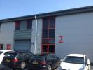 property to rent in Millers Court, Unit 2, Windmill Road, Kenn, Clevedon, BS21