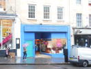 property to rent in 66, Park Street, Bristol, BS1