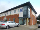 property for sale in Unit 2, Brook Office Park, Emersons Green, Bristol, BS16 7FL