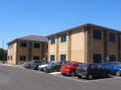 property for sale in Unit 1 Yeo Bank Business Park,Kenn Road,Clevedon,BS21 6TR