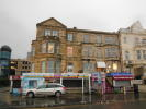 property for sale in 2 Victoria Square, Weston-Super-Mare, North Somerset, BS23 1Aw
