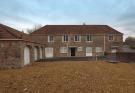 property to rent in Bridge House,  The Cross, Congresbury, BS49 5JA