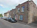 property for sale in 33-35 & 37 West Hill, Portishead, BS20 6LG