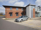 property to rent in Unit 8, The Office Village, Bath Business Park, Peasedown St John, Bath, BA2 8SG