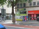 property to rent in 22 Bond Street, Bristol, BS1