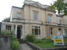 property to rent in 30 Whiteladies Road, Bristol, BS8