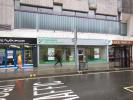 property to rent in Units 2 & 3 Union Parade, Bristol, BS1 2DL