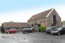 property for sale in The Barn, Units 1 - 3 Higgins Industrial Estate, Portbury, Bristol, BS20 7TN
