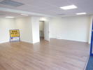 property to rent in Unit 3 The Arcade, 67 - 69 High Street, Nailsea, Bristol, BS48