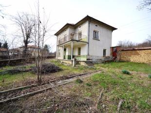 property in Sevlievo, Gabrovo