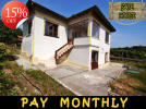 5 bed home for sale in Ruse, Karamanovo