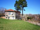 3 bed property in Dve Mogili, Ruse