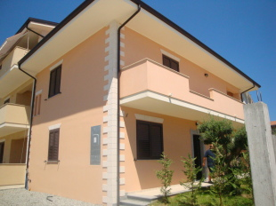 3 bed new development for sale in Calabria...