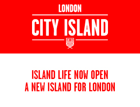 Get brand editions for EcoWorld Ballymore, London City Island