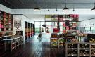 Grocer