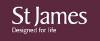 St James Urban Living - Investor, Hurlingham Walk
