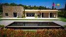 Provence-Alps-Cote d`Azur new development for sale
