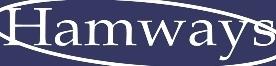 Hamways, London- Salesbranch details