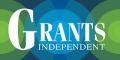 Grants Independent, Weybridge - Sales