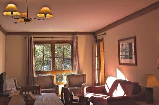 Apartment for sale in 419 Auberge Jerome...