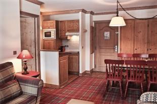 Apartment for sale in 517 Hameau du Glacier...