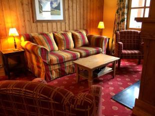 Apartment for sale in 760 Refuge du Montagnard...
