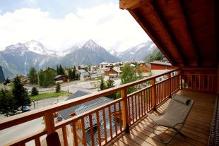 1 bed Apartment for sale in The White Bear...