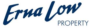 Erna Low Property Ltd, Londonbranch details