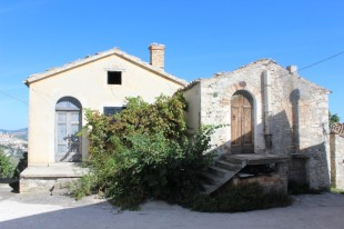 Stone House for sale in Abruzzo, Chieti, Casoli