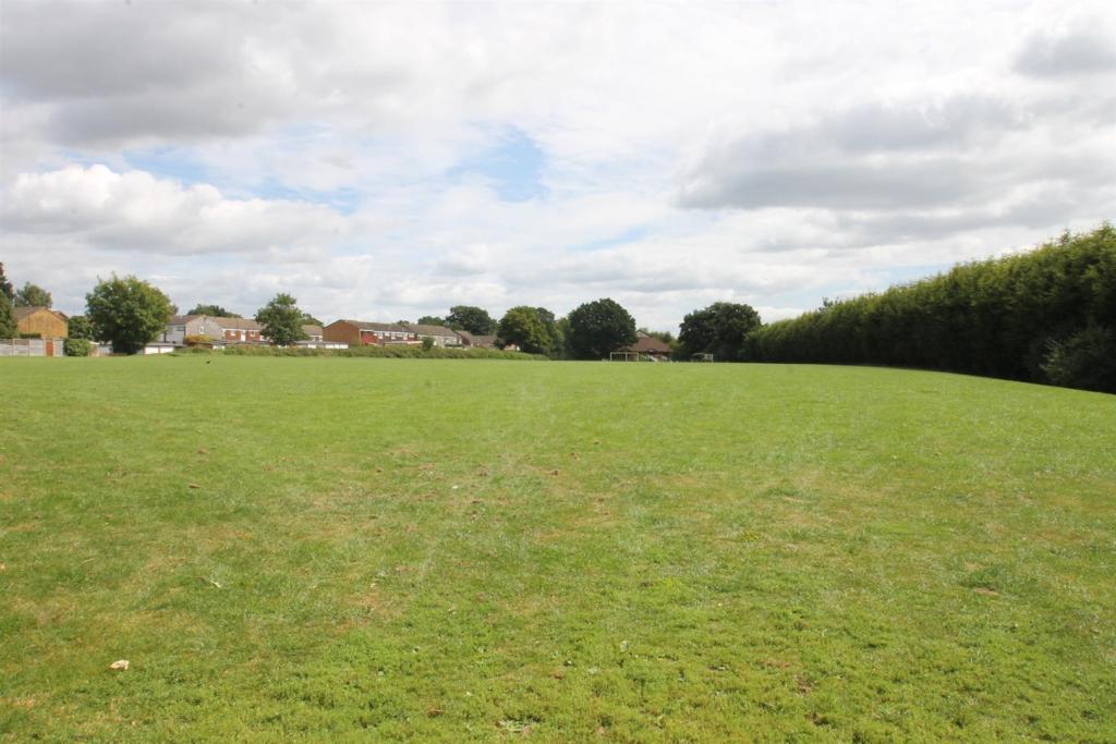 Field near by