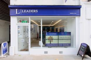 Leaders, Horshambranch details