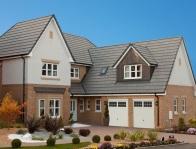 Miller Homes Scotland West, Coming Soon - Doonholm Meadows