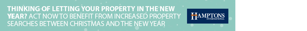 Get brand editions for Hamptons International Lettings, Cirencester