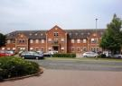 property to rent in Chelford House,