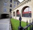 property to rent in Suite 6 Hardmans Business Centre, New Hall Hey Road, Rawtenstall, BB4 6HH