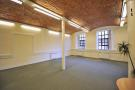 property to rent in Suite 32 Hardmans Business Centre, New Hall Hey Road, Rawtenstall, BB4 6HH