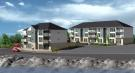 property for sale in Min Y Don Development, Water Street, Menai Bridge, Anglesey, LL59